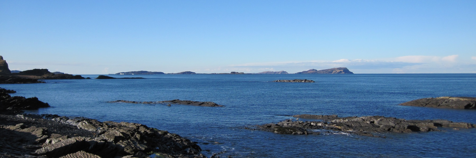 NH Looking out from Port Mary to the Garvellachs.jpg